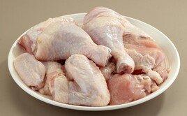 생닭 요리시 맨 마지막에 씻어야…캠필로박터 식중독 교차요염 주의