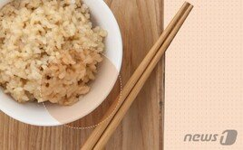 흰쌀밥 대신 잡곡밥 먹는다?…당뇨병의 잘못된 상식
