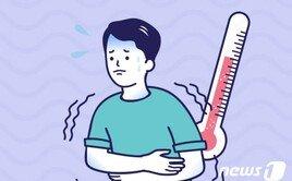 체온 1.5도 내려가면 몸 떨리고 비틀거려…원인은 저체온증