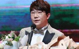 양현종, 사상 첫 'MVP 3관왕'