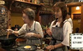 '윤식당2' 오늘 영업도 성공