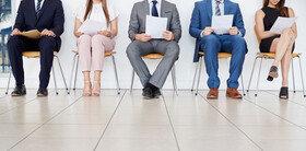한국이 일본처럼 '취업 천국'이 될 수 없는 이유 4가지!