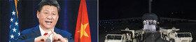 중국, 툭하면 '경제보복'…내부서도 '거영국' 비판