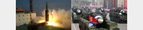 '8월 한반도 위기설'…美, 대북 군사옵션 구체화?