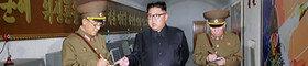 '돈줄' 말라가는 김정은…中 대북제재 효과는?