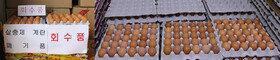'부실검사' 420곳 재조사…살충제 계란 늘어날수도