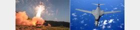 '죽음의 백조'에만 200억…북핵 대응전력 비용은?