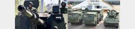 '주적' 북한 막아온 한국 무기, 전세계 안보 지킨다