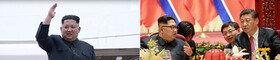 직접 中 날아간 김정은…실리 챙기기 외교 전략?