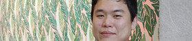 주목받는 韓 과학자, 강연료 1000만원 기부한 사연
