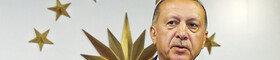 美에 맞선 '21세기 술탄' 터키대통령의 위험한 도박