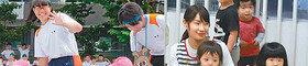 학교 빈교실에 어린이집-노인교실…공존 길 연다