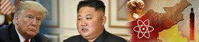 """""""北 완전 비핵화 어려워…동결-감축 초점 맞춰야"""""""