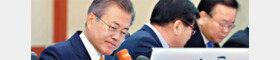 평양선언 이행 '속도전'…김정은 답방 위한 길닦기