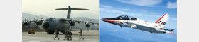 스페인, 대형수송기와 韓 공군 훈련기 맞교환 제안