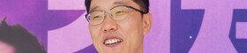 文 지지율 40%대로 끌어내린 '오늘밤 김제동' 논란