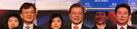 文대통령-김정은 '남북 철도연결'에 집착하는 까닭