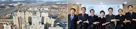 '서울과 2km' 3기 신도시… 교통망에 성패 달렸다