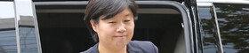 서영교, '딸 인턴채용' 이어 '재판청탁' 의혹 또 위기