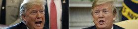 벼랑 끝 트럼프…'성매수자' 보다 '이것' 먹힌다
