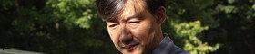 [단독] 조국 장관의 처남, 검찰 소환돼 조사중