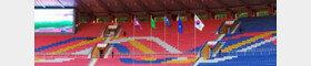 29년 만의 평양 원정…한국, 득점없이 무승부 기록