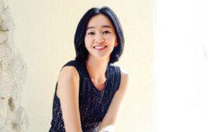 대한민국 상류사회 그리고 수애의 욕망
