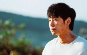 신들과 함께, 김동욱