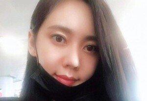 추자현, 출산하더니…상상도 못한 근황 '난리'