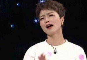 안영미, 결혼식서 19금 가슴 댄스…발칵