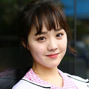 [MY너!리그 #16] 이빛나 자기소개