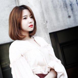 [MY너!리그] 하승리의 자기소개