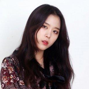 [MY너!리그]김지성의 자기소개