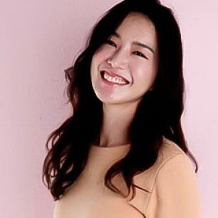 [MY너!리그]김나연의 자기소개