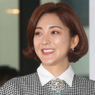 '데뷔 20주년 콘서트' 바다