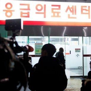 """샤이니 종현 사망""""힘들었다"""""""