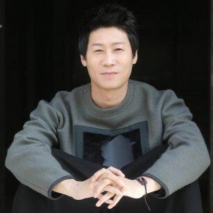 '베테랑' 진선규, 올해의 배우