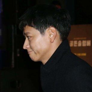 '골든슬럼버' 강동원, 잘생김주의