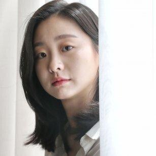 '충무로 샛별' 김다미 B컷은 '마녀'가 아니었다