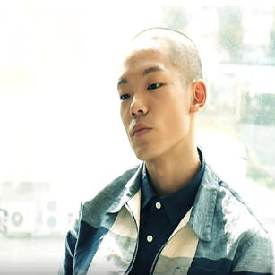 [MY너!리그 #134] 링크매니지먼트 이정현의 자기소개
