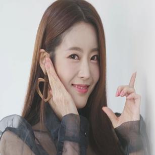 MBK 박성연의 자기소개