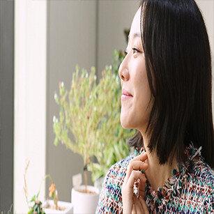 """""""앞으로를 기대해""""...알함브라 궁전의 추억 배우 이시원"""