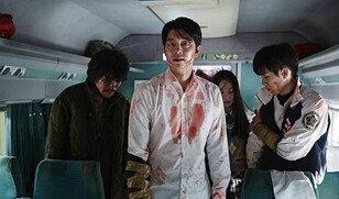 일본간다…9월 44개 도시 개봉