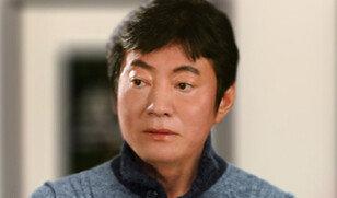 박기원 트로트 가수 데뷔