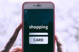당신도 61%에 속하지 않나요? 엄지족을 위한 모바일쇼핑 신용카드 추천!