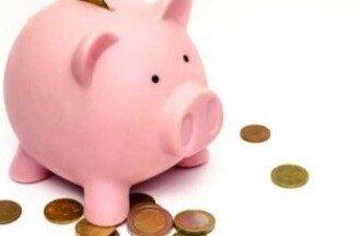 신용도 올리는 가장 효과적인 방법, 대출 사후 관리