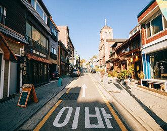 [여행일정] 베트남 다낭, 알차게 3박 5일 추천일정