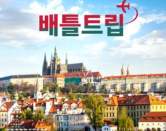 10월엔 부산여행! 원아시아 페스티벌 즐길거리 BEST