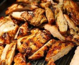 제각각 울가족 입맛, 페어링6에서 하나로 페어링!