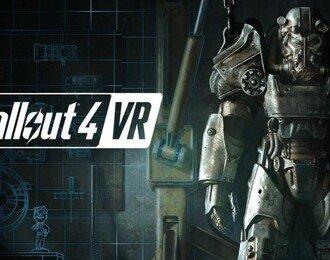 VR 시장이 없다고 누가 말했나..'고퀄리티 게임 콘텐츠'에 매출 몰려